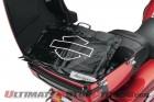 2012-harley-shrink-sacks-compress-bulky-gear 2