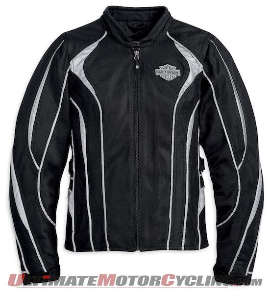 2012-harley-womens-360-visibility-mesh-jacket 1
