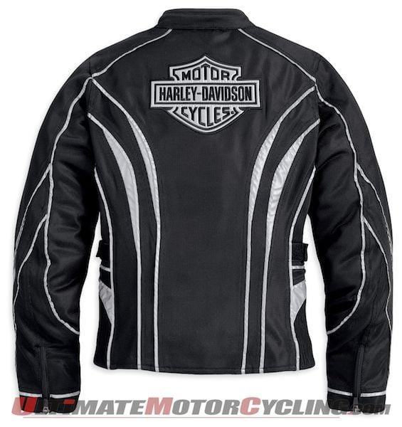 2012-harley-womens-360-visibility-mesh-jacket 2