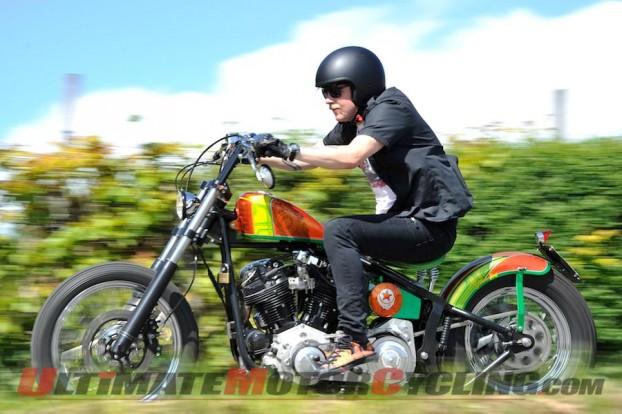 2012-headbanger-summertime-review 1