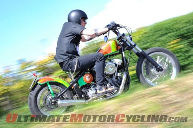 2012-headbanger-summertime-review 5