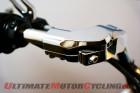 2012-helibars-horizon-multi-axis-harley-handlebars 3