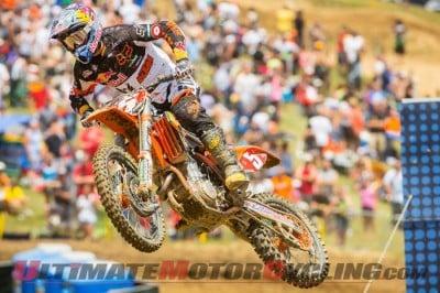 2012-high-point-motocross-video-highlights (1)