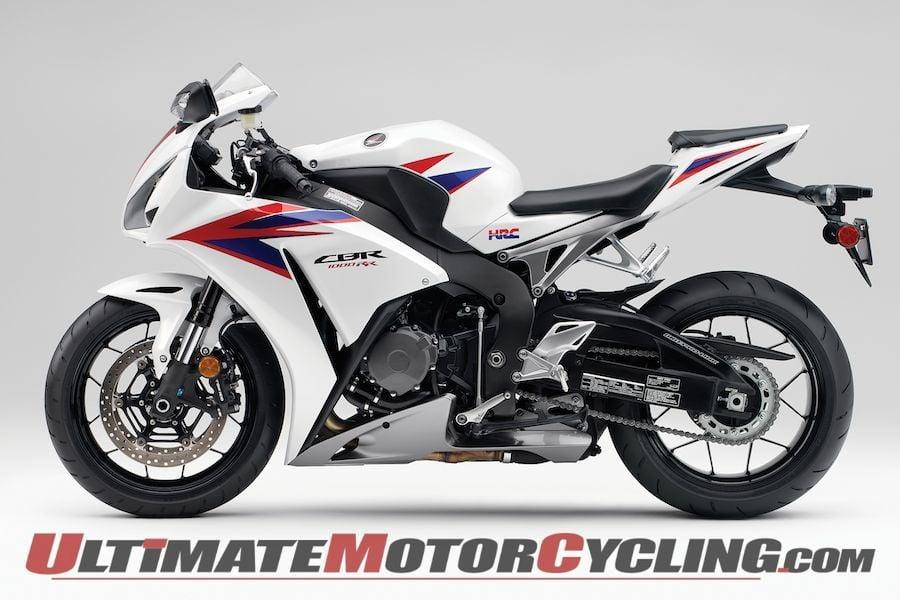 2012-honda-cbr1000rr-quick-look 1