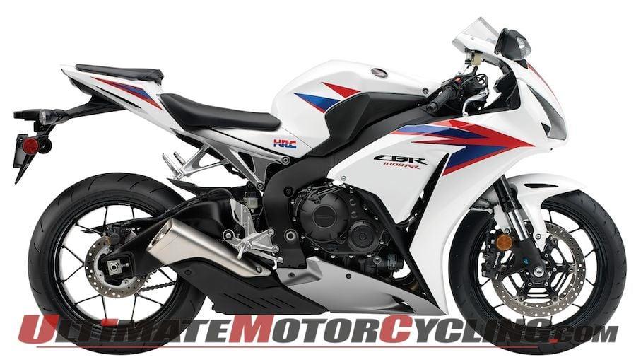 2012-honda-cbr1000rr-quick-look 3