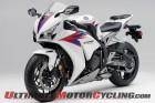 2012-honda-cbr1000rr-quick-look 5