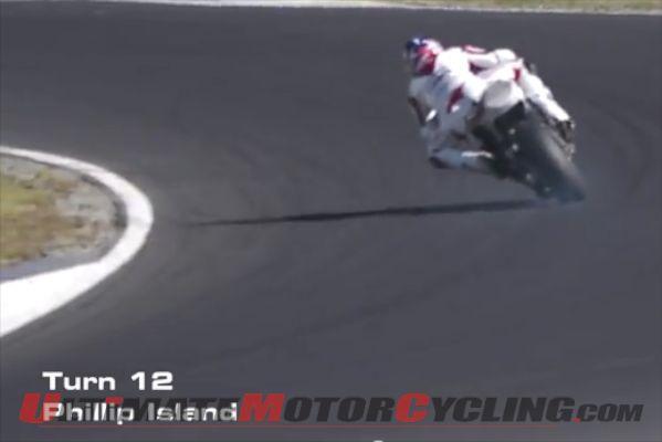 2012-honda-superbike-classic-corners-trailer (1)