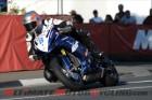 2012-isle-of-man-tt-friday-qualifying 1