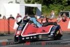 2012-isle-of-man-tt-friday-qualifying 2