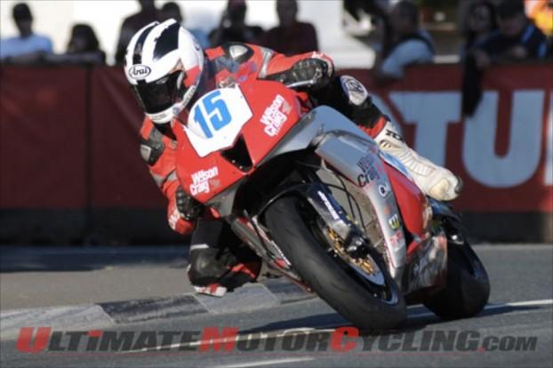2012-isle-of-man-tt-friday-qualifying 3