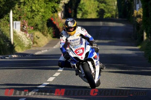 2012-isle-of-man-tt-friday-qualifying 4