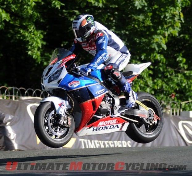 2012-isle-of-man-tt-friday-qualifying 5