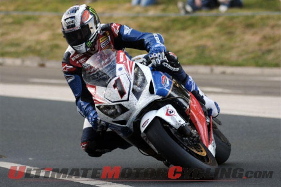 2012-isle-of-man-tt-senior-race-cancelled (1)