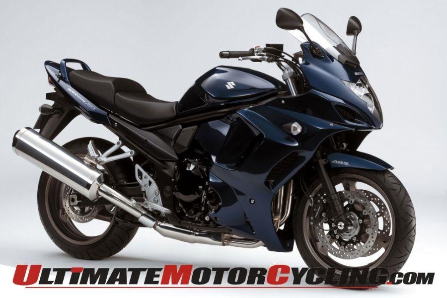 2012-jama-may-motorcycle-sales-up-0-2-percent 1