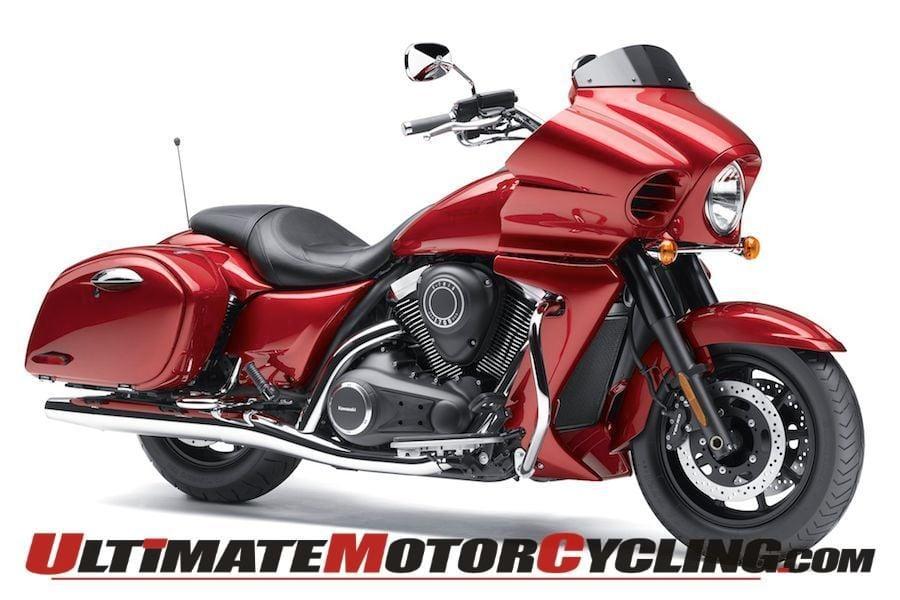 2012-jama-may-motorcycle-sales-up-0-2-percent 2
