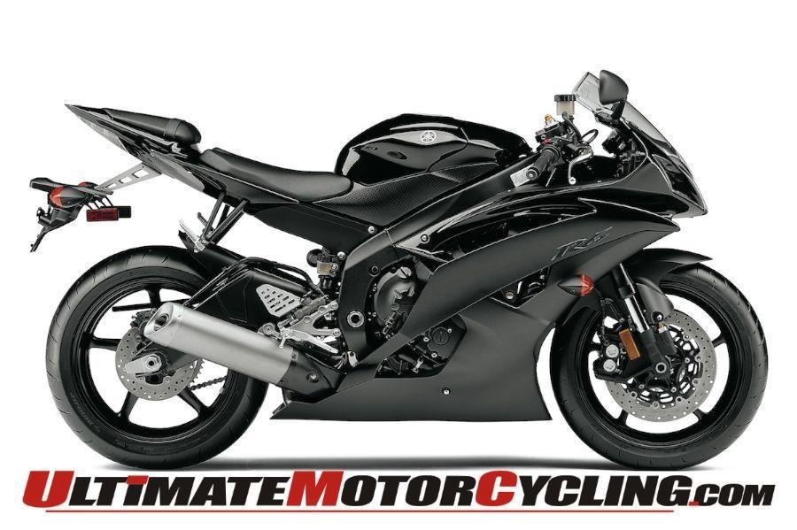 2012-jama-may-motorcycle-sales-up-0-2-percent 3