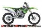 2012-jama-may-motorcycle-sales-up-0-2-percent 4