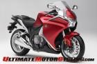 2012-jama-may-motorcycle-sales-up-0-2-percent 5