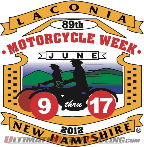2012-laconia-week-roars-into-week-two