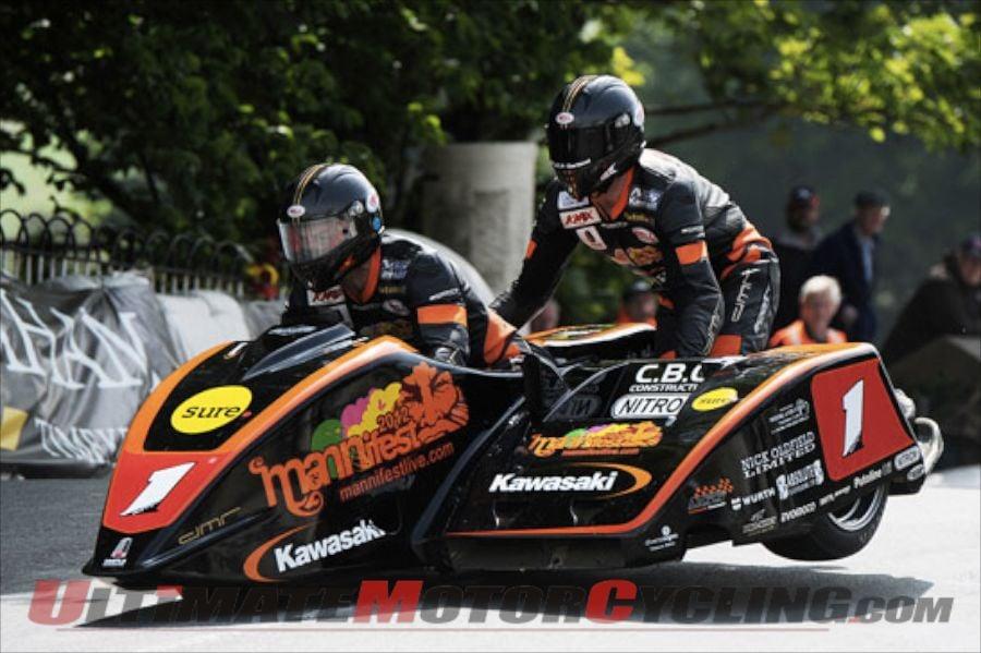 2012-molyneux-wins-sure-sidecar-tt (1)