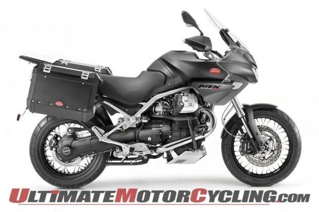 2012-moto-guzzi-stelvio-1200-in-dealers 1