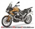 2012-moto-guzzi-stelvio-1200-in-dealers 3