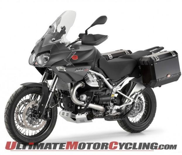 2012-moto-guzzi-stelvio-1200-in-dealers 4