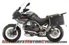 2012-moto-guzzi-stelvio-1200-in-dealers 5