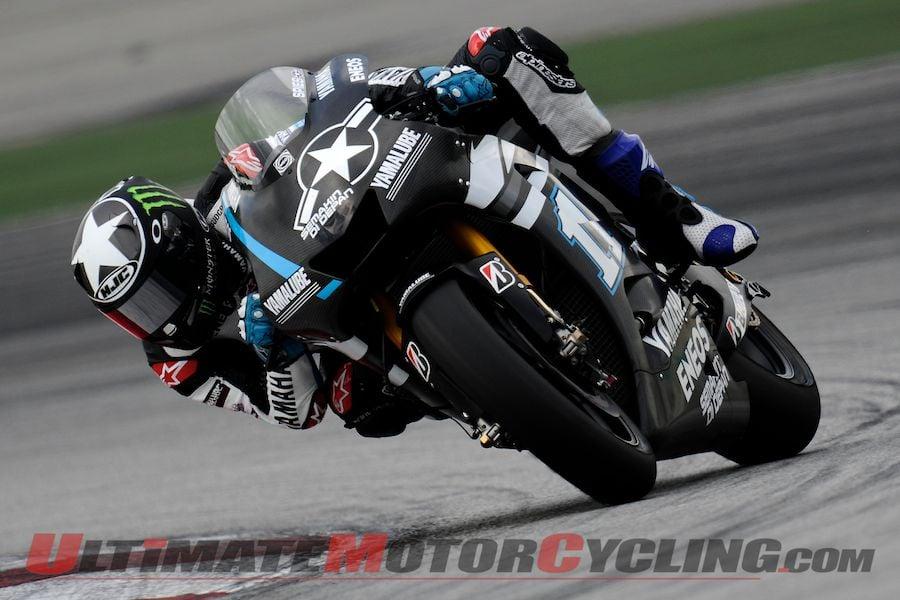 2012-motogp-proposed-rookie-rule-change (1)