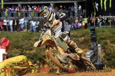 2012-portuguese-fim-motocross-mx1-results (1)