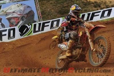 2012-portuguese-fim-motocross-mx2-results (1)