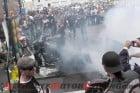 2012-realities-ride-and-rally-raises-100k 2
