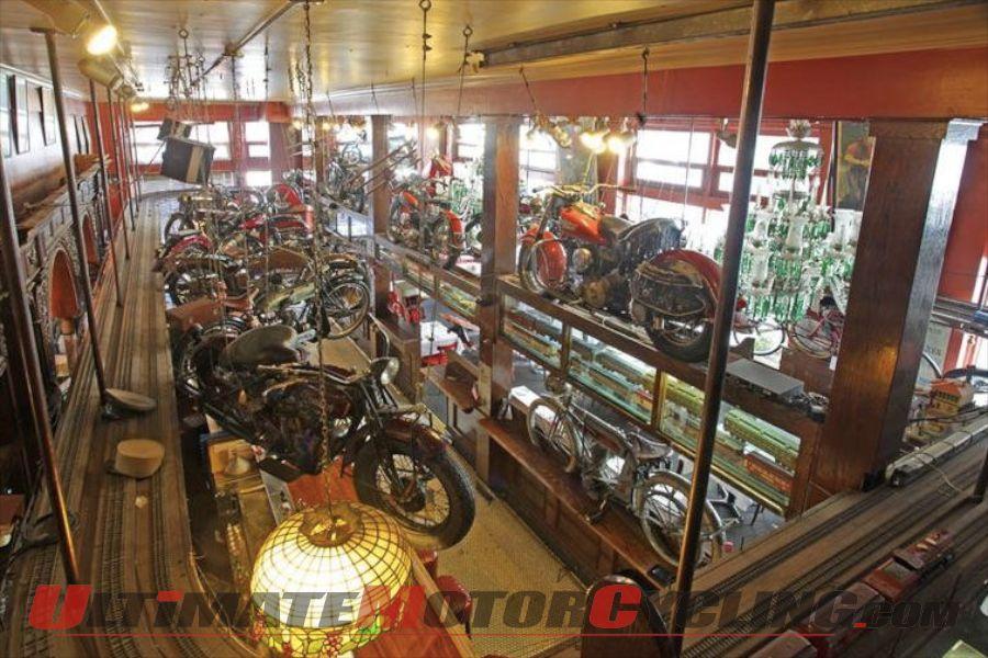 2012-rickenbacker-motorcycles-to-bonhams