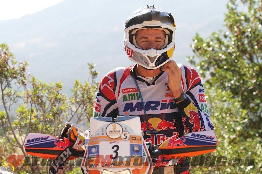 2012-sardegna-rally-ktm-coma-wins-stage-three
