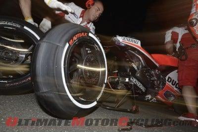 2012-silverstone-motogp-bridgestone-preview