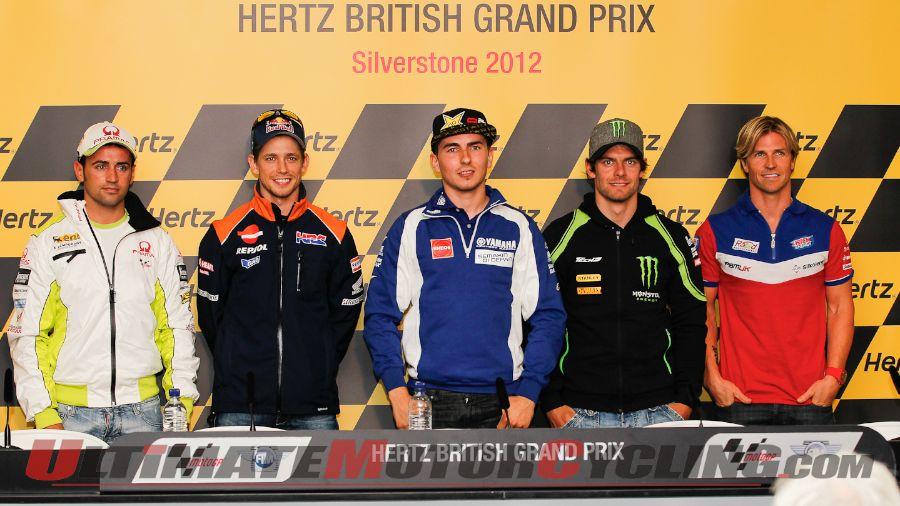 2012-silverstone-motogp-pre-race-conference (1)