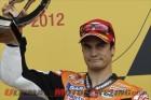 2012-silverstone-motogp-rider-talk 3