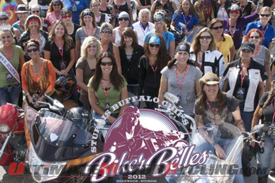 2012-sturgis-harley-sponsors-the-biker-belles