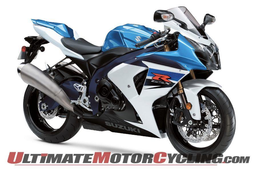 2012-suzuki-recalls-2009-2011-gsx-r-1000 (1)