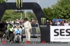 2012-tt-zero-motoczysz-rutter-breaks-100mph 1
