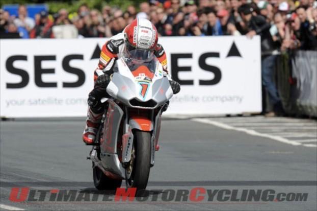 2012-tt-zero-motoczysz-rutter-breaks-100mph 2