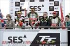 2012-tt-zero-motoczysz-rutter-breaks-100mph 3
