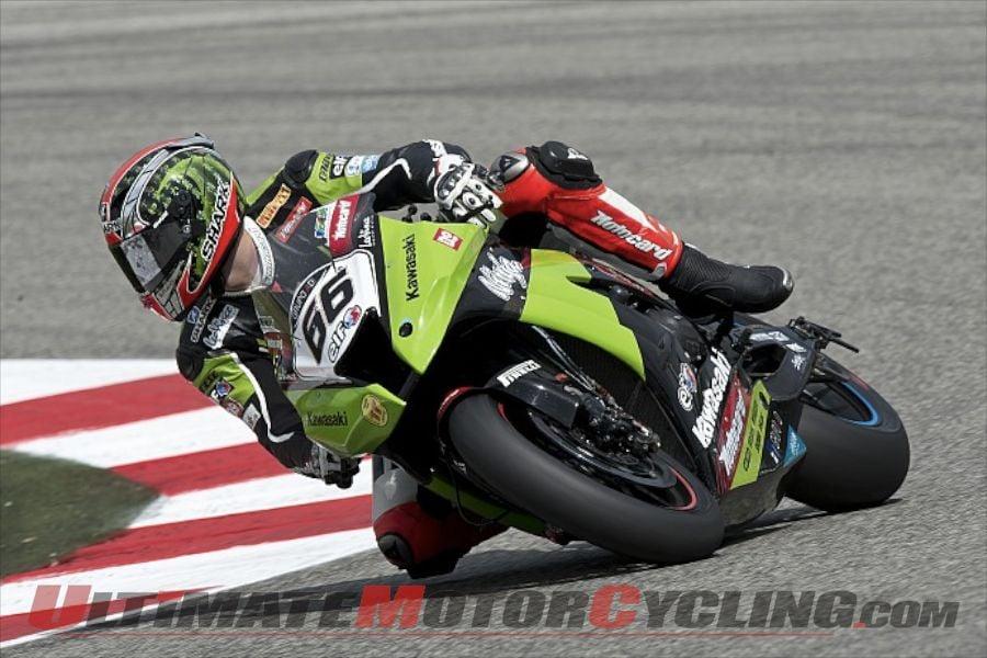 2012-world-sbk-riders-complete-aragon-test
