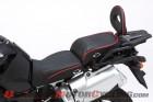 2012-yamaha-super-tenere-corbin-seat 1