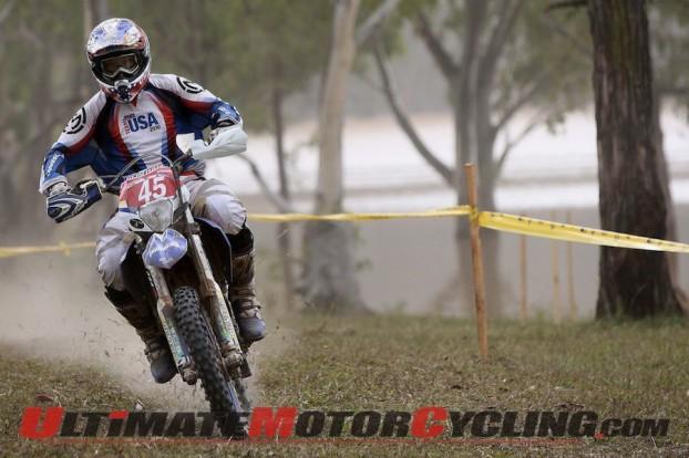 ama-announces-2012-isde-team-usa 1