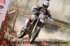 ama-announces-2012-isde-team-usa 4