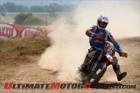 ama-announces-2012-isde-team-usa 5