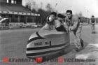 ducati-racing-heritage-history 1