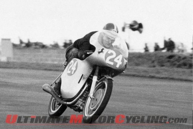 ducati-racing-heritage-history 2