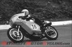ducati-racing-heritage-history 3